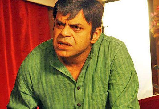 Rajatava Dutta Rajatava Dutta photos Antarleen Production stills
