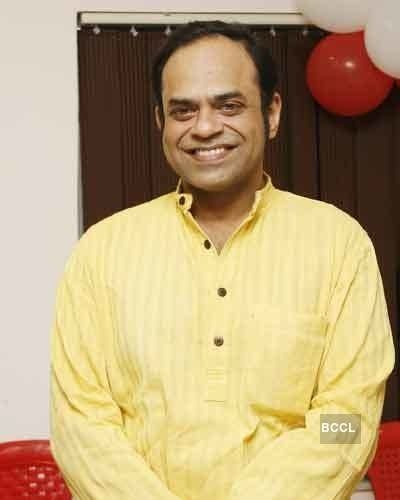 Rajatava Dutta Rajatava Dutt Photogallery Times of India