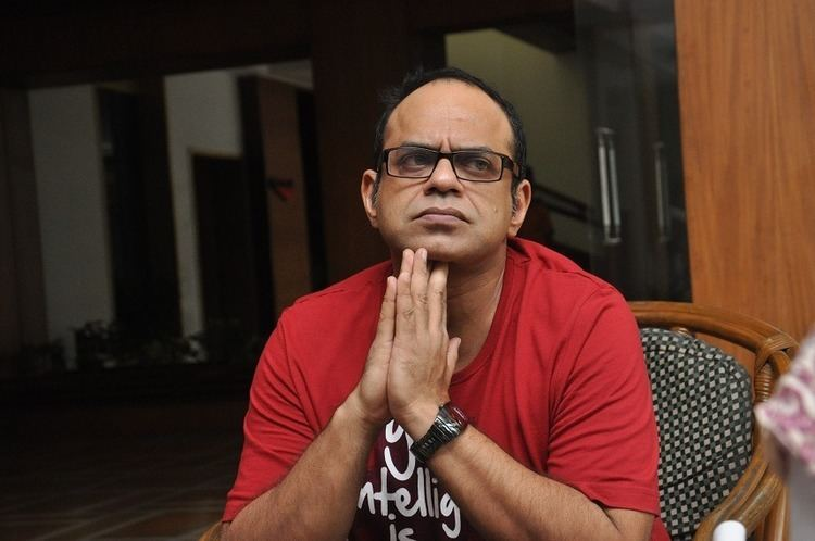 Rajatava Dutta History repeats itself for Rajatava Dutta The Times of India