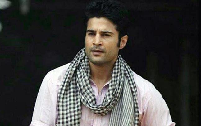 Rajeev Khandelwal Rajeev Khandelwal might return to television 5 actors that we need