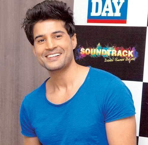 Rajeev Khandelwal Rajeev Khandelwals an underrated actor Paresh Rawal Entertainment