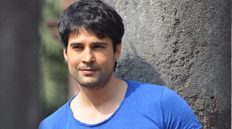 Rajeev Khandelwal Rajeev Khandelwal to act in IndoAustralian film The Indian Express