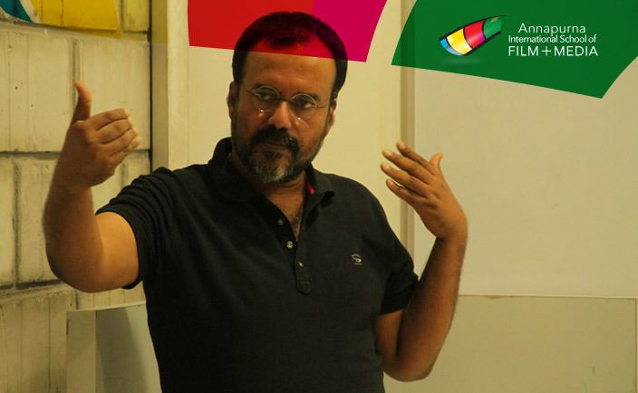 Rajeevan Art Direction Decoded AISFM Blog