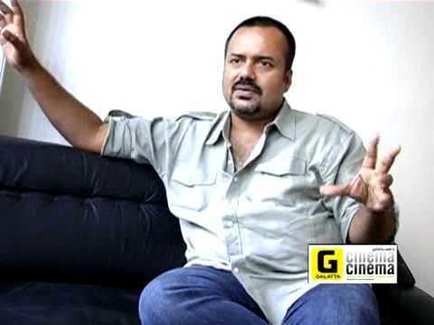 Rajeevan Rajeevan Actor Art Director Images Photos Stills