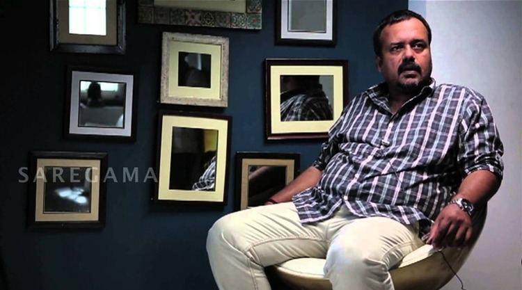 Rajeevan Art director Rajeevan turns producer The Indian Express