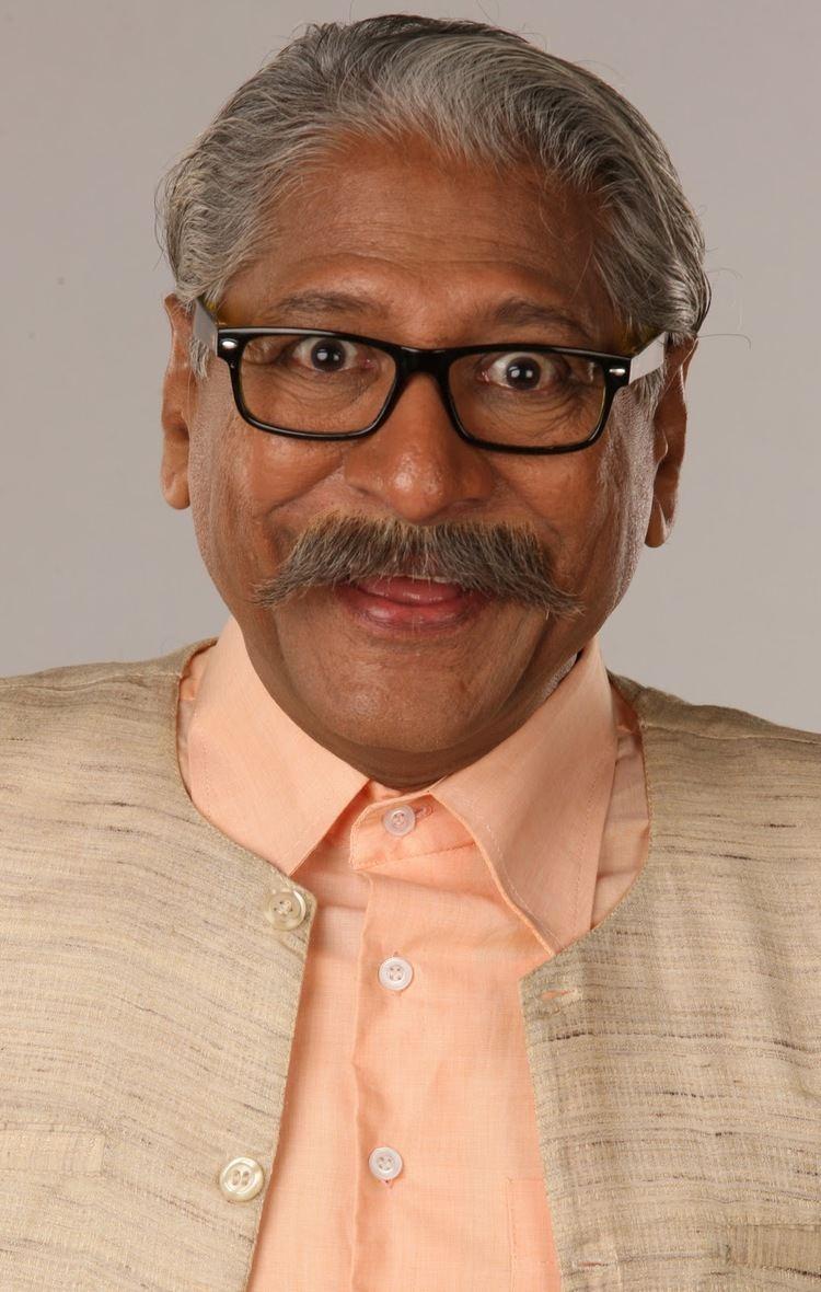 Rajendra Gupta httpswwwfilmcentrocomsitesdefaultfilesima