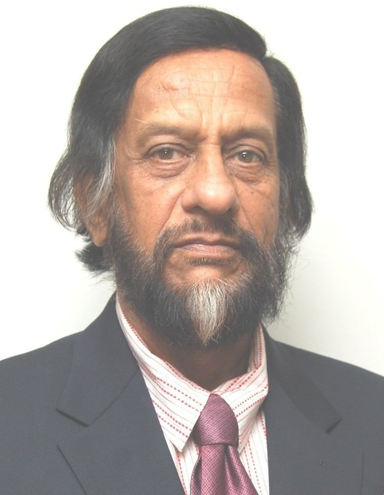 Saroj pachauri sexual harassment
