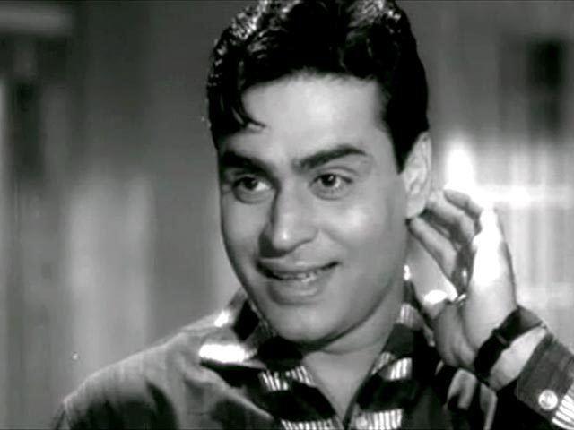 Rajendra Kumar indtvimgcomvideoimagesvodmedium201407big