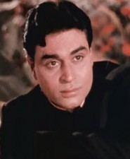 Rajendra Kumar 15016RajendraKumarmediumjpg
