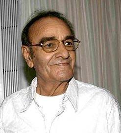 Rajendra Nath Actor Rajendra Nath Passes Away Hamara Forums