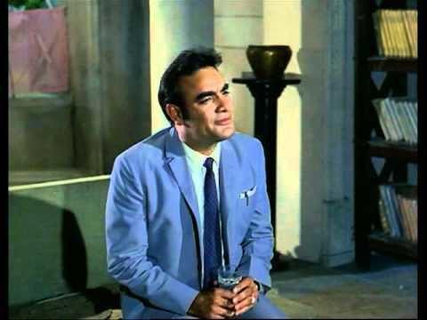 Rajendra Nath Jeevan Mrityu Namaste Ji Rajendra Nath Bollywood