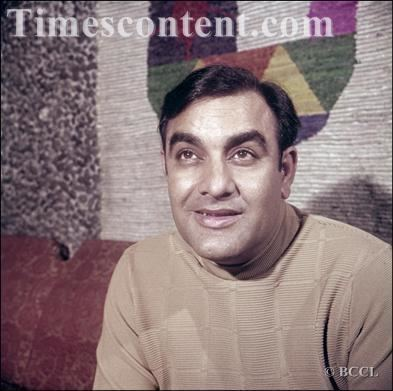 Rajendra Nath BOLLYWOOD Rajendra Nath