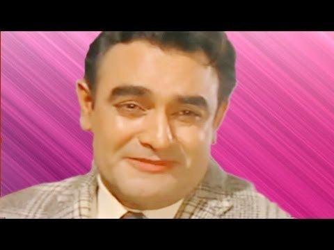 Rajendra Nath Rajendra Nath Biography YouTube