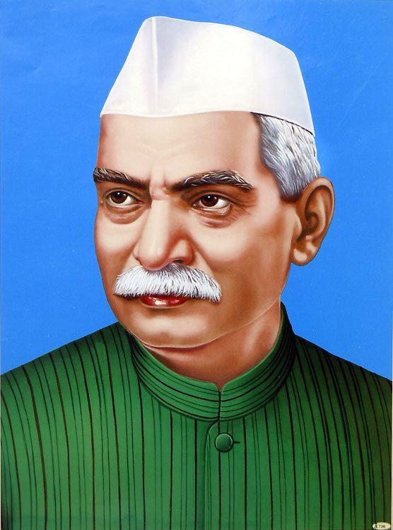 Rajendra Prasad rajendraprasadGA50ljpg