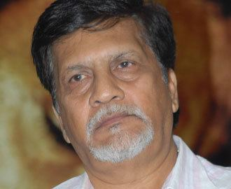 Rajendra Singh Babu Light Answers to all your questions
