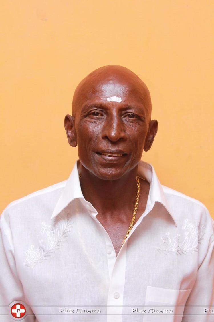 Rajendran Rajendran photos hot stills tamil actors galleries bikini