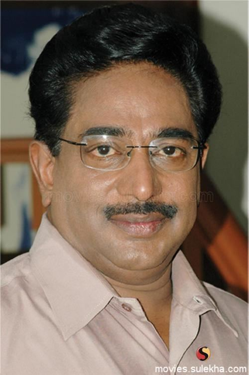 Rajesh (actor) mimgsulekhacomeventsactorrajeshdaughterwedd