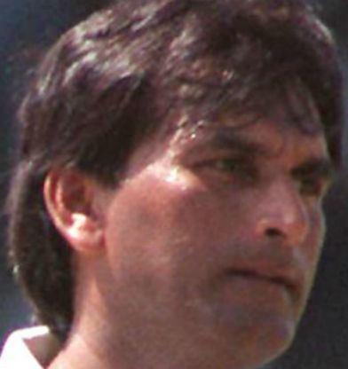 Rajesh Chauhan Latest News Photos Biography Stats Batting