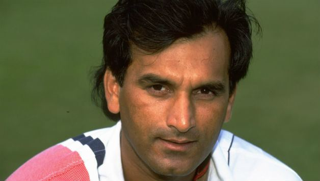 Former India cricketer Rajesh Chauhan admitted in ICU after