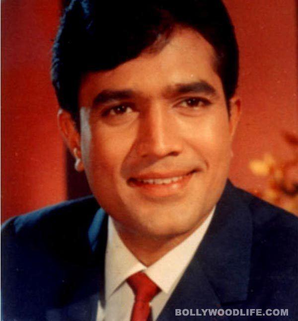 Rajesh Khanna st1bollywoodlifecomwpcontentuploads201207r