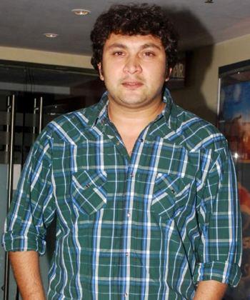 Rajesh Kumar (actor) - Alchetron, The Free Social Encyclopedia