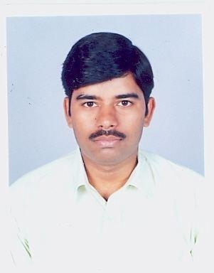 Rajesh Kumar Mishra RAJESH KUMAR MISHRA