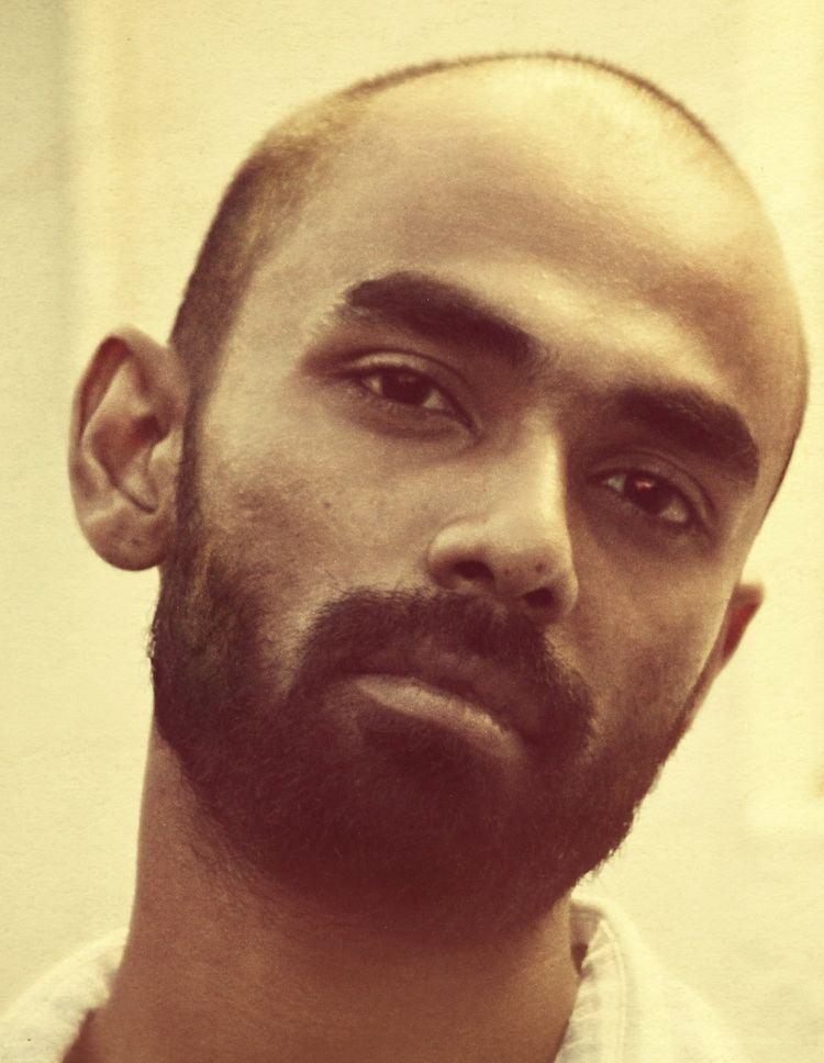 Rajesh Murugesan httpsuploadwikimediaorgwikipediacommons77