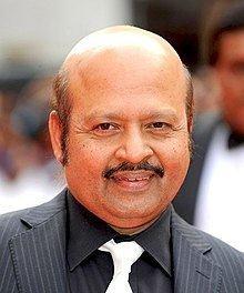 Rajesh Roshan httpsuploadwikimediaorgwikipediacommonsthu