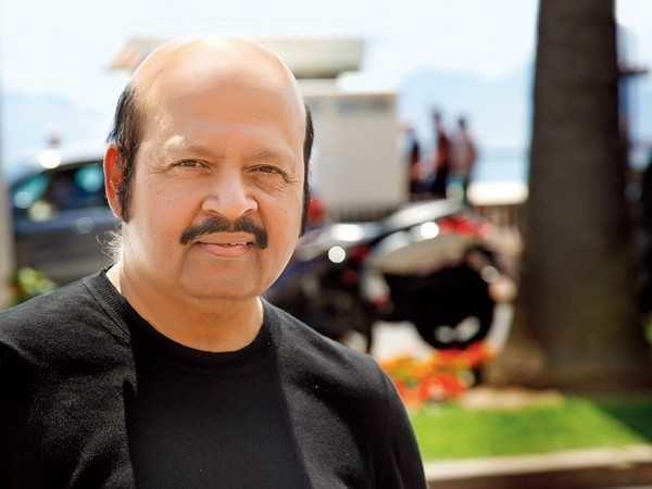 Rajesh Roshan I39d love to compose sadak chaap songsquot Rajesh Roshan
