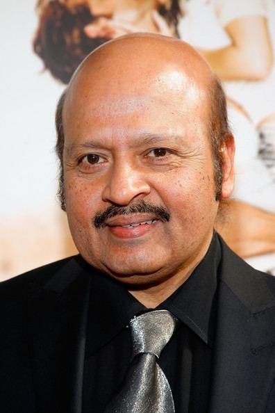 Rajesh Roshan Rajesh Roshan Pictures New York Premiere of quotKites