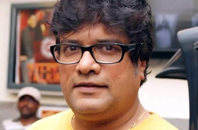 Rajesh Sharma (actor) rajeshjpgitokmG0Q5tJF