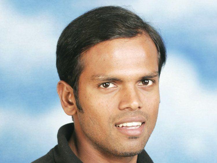 Rajin Saleh Player Profile Bangladesh Sky Sports Cricket