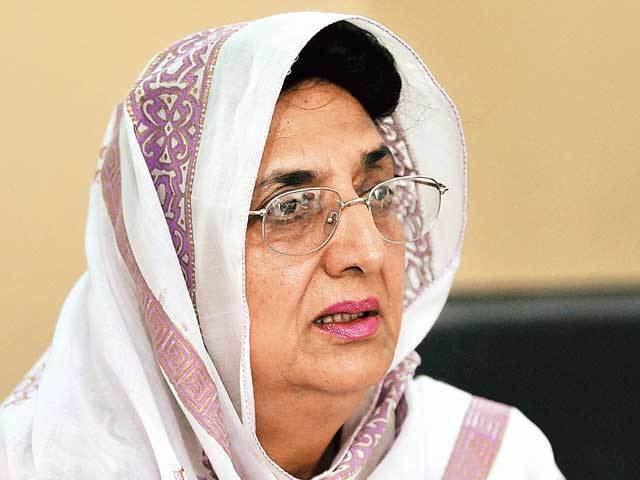 Rajinder Kaur Bhattal Bhattal deplores Modi government for lacklustre and