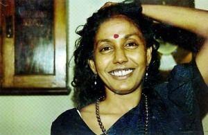 Rajini Thiranagama - Alchetron, The Free Social Encyclopedia