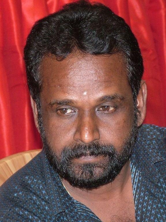 Rajiv Anchal
