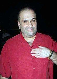 Rajiv Kapoor httpsuploadwikimediaorgwikipediacommonsthu