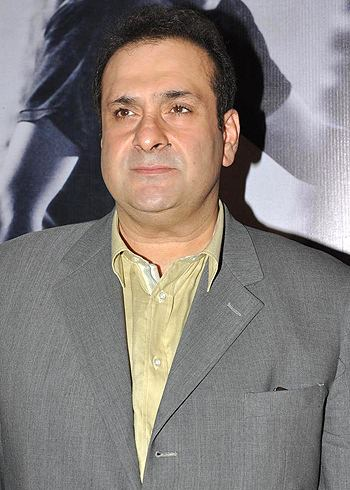 Rajiv Kapoor rajivkapoorpsot1377849871jpg