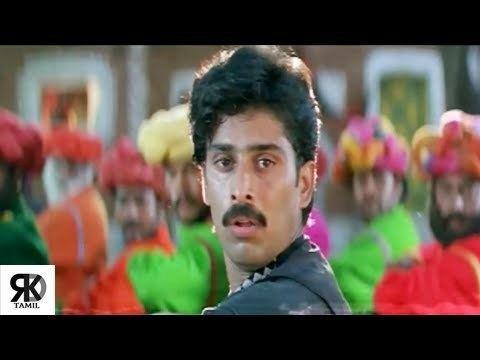 Rajiv Krishna Hip Hip Hurray Song Rajiv Krishna Raghuvaran