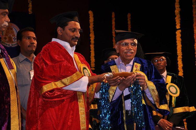 Rajiv Yuva Kiranalu