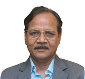 Rajkumar Badole httpssjsamaharashtragovinsitesdefaultfile