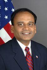 Rajkumar Chellaraj httpsuploadwikimediaorgwikipediacommons44