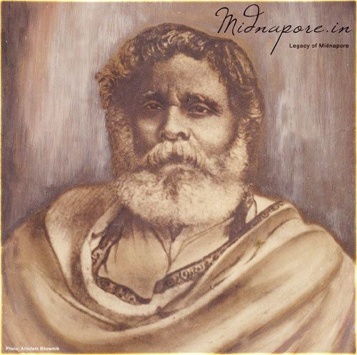Rajnarayan Basu Legacy of Midnapore Rishi Rajnarayan Basu