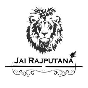 Rajputana JaiRajputana Rajputana Blog Android Apps on Google Play
