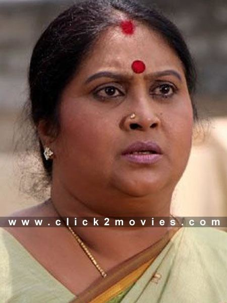 Rajyalakshmi Rajya Lakshmi Photo Gallery Rajya Lakshmi New Photos and Stills