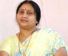 Rajya Lakshmi chilokacomiirajrajyalakshmi2jpg
