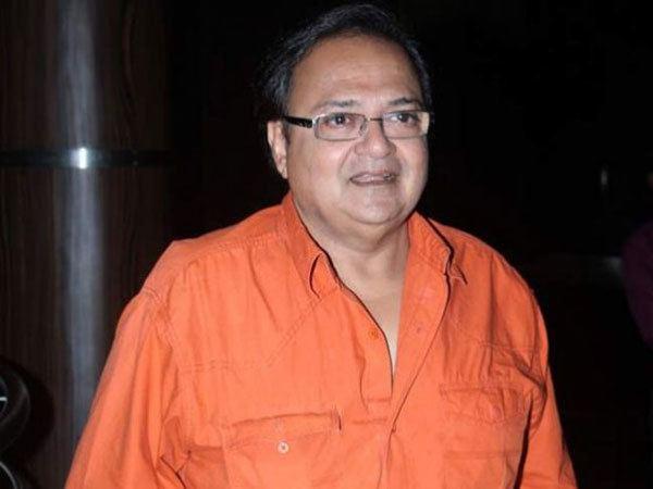 Rakesh Bedi Exclusive Interview Rakesh Bedi Filmibeat