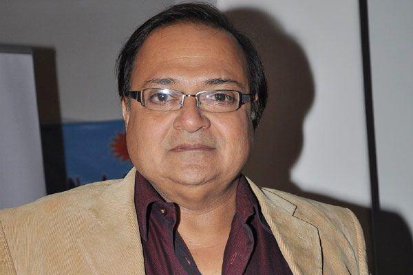 Rakesh Bedi Rakesh Bedi in Metti Oli remake