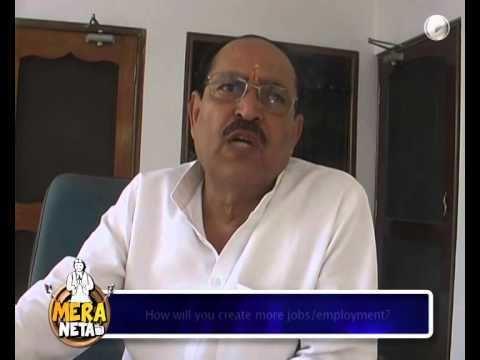 Rakesh Pandey Rakesh Pandey BSP Ambedkar Nagar Uttar Pradesh YouTube