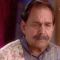 Rakesh Pandey wwwindiaforumscomimagescelebrityl3052jpg