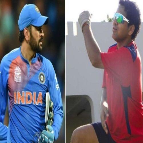 Rakesh Sharma (cricketer) Indian Cricket Team Coach Rakesh Sharma Apply